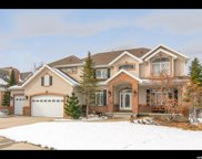 8664 S Willow Green  Cir, Sandy image