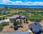 2815 Ballard Court, Castle Rock image
