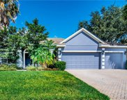15319 Hayworth Drive, Winter Garden image
