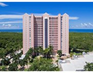 6101 Pelican Bay Blvd Unit 901, Naples image
