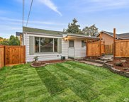 7021 S 116th Place, Seattle image
