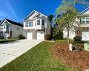 1307 Painted Tree Ln., North Myrtle Beach image