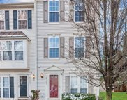 44243 LITCHFIELD TERRACE, Ashburn image
