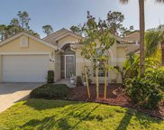 7912 Leicester Dr, Naples image