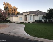 10335 N 49th Place, Paradise Valley image