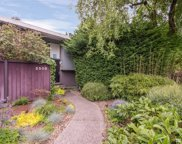 2508 S Andover St, Seattle image