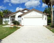 7759 Cameron CIR, Fort Myers image