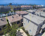 757 Sea Cottage Way, Oceanside image