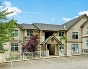 23420 SE Black Nugget Rd Unit B303, Issaquah image