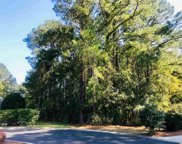 9528 Indigo Creek Blvd., Murrells Inlet image