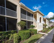 3665 Buttonwood Way Unit 1415, Naples image