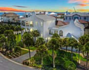 124 Paradise By The Sea Boulevard, Inlet Beach image