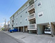 407 Carolina Beach Avenue S Unit #2-D, Carolina Beach image