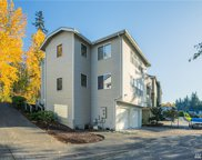 809 & 811 Blueberry Lane, Bellingham image
