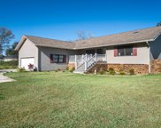 3106 BYRON RD, Green Cove Springs image