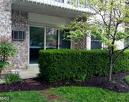 3311 LEISURE WORLD BOULEVARD Unit #99-2A, Silver Spring image