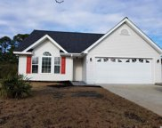 445 Mallard Lake Circle, Surfside Beach image