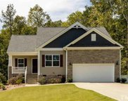 3716 Norman Blalock Road, Willow Spring(s) image