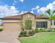 3915 Vista Trace Way, Lakeland image