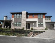 1140 Meadows Ct, Campbell image