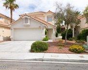 9440 Hershey Lane, Las Vegas image