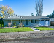 12300 SW 127TH  AVE, Tigard image