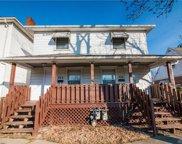 804-806 S Smithville Road, Dayton image