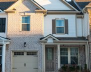 1032 Livingstone Ln, Mount Juliet image