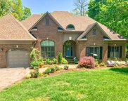 2911 Cliffwynde Trace, Louisville image
