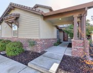 2178  Red Setter Road, Rocklin image
