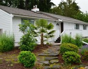 4118 107th Place NE, Kirkland image
