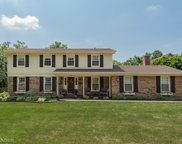 1325 55Th Street, Downers Grove image