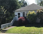 813 NW 63rd St, Seattle image