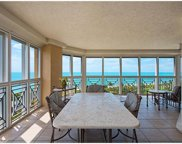 4021 N Gulf Shore Blvd Unit 801, Naples image