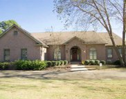 4503 South Shades Crest Rd, Helena image