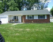 1320 E Pine Street, Feasterville image