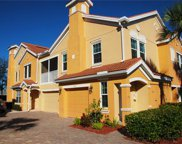 1800 Concordia Lake CIR Unit 2305, Cape Coral image