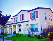 14378 Guilford Avenue, Chino image
