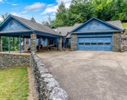 5532 Old Walland Hwy, Walland image