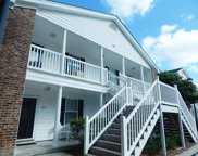 168 Egret Run Ln. Unit 622, Pawleys Island image
