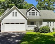 12941 Mills Creek Dr  Drive, Lusby image