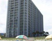 9820 Queensway Blvd. Unit 107, Myrtle Beach image