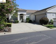 150 Winesap Dr, Brentwood image