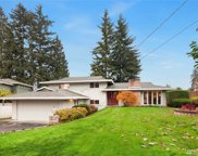 16941 NE 19th Place, Bellevue image