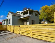 111 Furnish Ave, San Antonio image