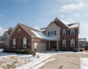 13121 Carnaby  Place, Fishers image