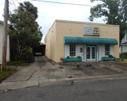 220 PALMER ST, Green Cove Springs image