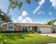 5161 Sw 120th Ave, Cooper City image