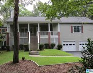 585 Girl Scout Rd, Chelsea image