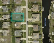 4516 SW 20th AVE, Cape Coral image